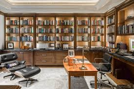 office shelving systems. Shelving Systems For Home Office White Desk
