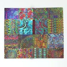 bohemian wonderland throw blanket australia