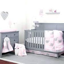navy blue baby bedding sets mini crib per pads medium size of dark bed set elephant navy blue and white bedding sets crib