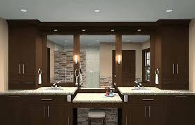 Diy Bathroom Remodel Cost Estimator Bathroom Design Ideas Eye