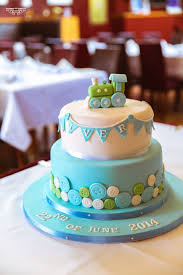 Baby Christening Cake Designs Christening Cakes For Boys Buttons Christening Cake Boy