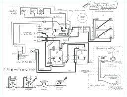 1960 pontiac bonneville wiring diagram magnificent for alternator pontiac bonneville radio wiring diagram 1960 pontiac bonneville wiring diagram magnificent for alternator ideas