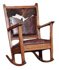 cow skin bar stools cowhide furniture texas star rustic furniture