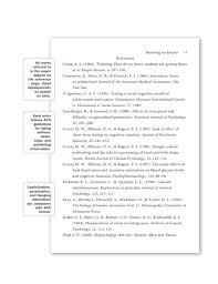 Ib English B Personal Response Essay