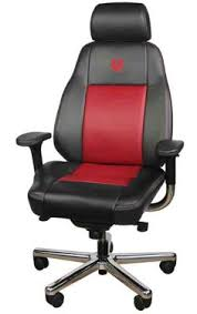 ergonomic leather office executive chair computer hydraulic o4. ergonomic leather office chair executive computer hydraulic o4