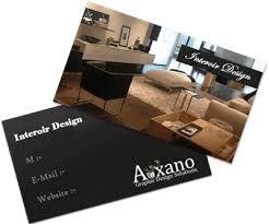 business cards interior design. Business Card Of Interior Designer Images Design And Cards Templates Free -