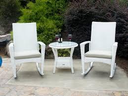 delightful decoration patio furniture melbourne fl fresh inspiration stores in plan bistro sets dining for