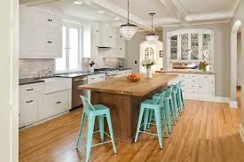 kitchen island lighting pictures. beautiful island throughout kitchen island lighting pictures