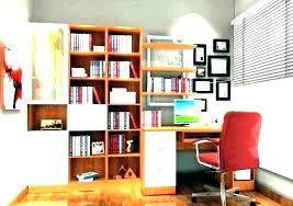 shelf desk combo and computer com with shelving bookcase plans corner floating over unit des corner desk shelf