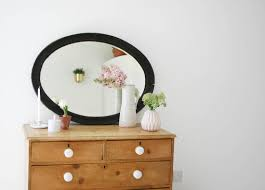dressing table lighting. Five Common Lighting Problems And How To Solve Them   Dressing Table Apartment Apothecary O