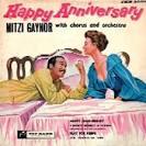 Mitzi [Bonus Tracks]