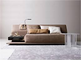 modern sofa bed. Contemporary Fortable Sofa Bed By Molteni Modern