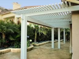 aluminum wood patio covers. Aluminum Patio Covers Superior Awning Shade Structures Wood Plans