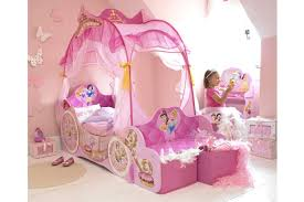 Princess Decor For Bedroom Impressive Inspiration Princess Bedroom Decor  Bedrooms For Girls Interior Girl Bedroom Princess . Princess Decor For  Bedroom ...