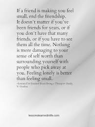 Quotes About Feeling Bad About Yourself Best of 24 Best Quotes That I Love Images On Pinterest The Words