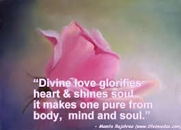 Divine Love Quotes Sweets love quotes Life In Vedas 51