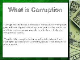 essay on corruption in essays on corruption of in essay  essay on corruption in corruption in essay short essay on corruption in in english essay on corruption