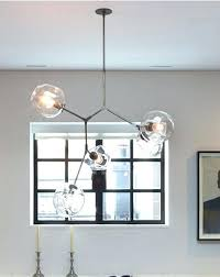 lindsey adelman bubble chandelier globe branching bubble chandelier modern chandelier light lighting included led bulbs free