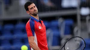 Nadal kritisiert Djokovic-Ausraster in ...