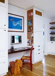 home office wall storage.  office wall storage for office home contemporary with light wood floor  tack board in home office storage