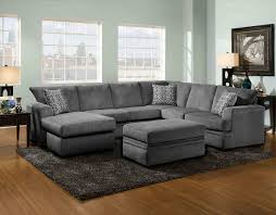 posts for recall years of change on the usmexico living spaces phoenix az ashley furniture sleeper living american jpg