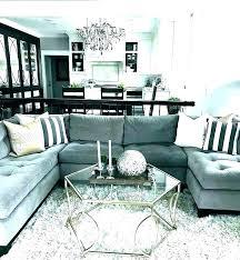 charcoal gray couch gray sofa decor dark gray living room charcoal grey couch decorating sofa decor