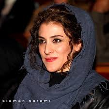 Image result for عکس ویشکا آسایش