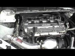 2005 chevrolet cobalt spark plug problems wiring diagram for car chevy cobalt spark plugs installation w o ecotec cover