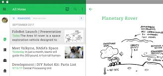 Handwriting Page How To Add Handwriting To Notes On Android Devices Evernote Help