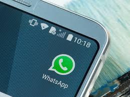 Die probleme waren nach darstellung der website. Whatsapp Down Facebook Hat Aktuell Probleme Curved De