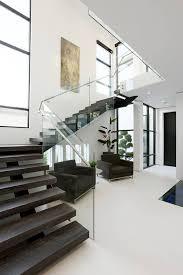 dream home interior design. modern dream home in los angeles: 6352 colgate interior design a