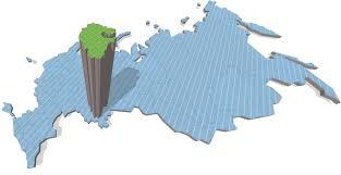 О Республике Географическое положение и климат Башкортостан характеризуется многообразием природных условий и ресурсов Увалисто холмистые равнины Башкирского Предуралья