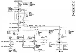 lq9 wiring harness diagram wiring diagram list