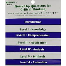 Critical Thinking Worksheets Kids   Professional Writing Company