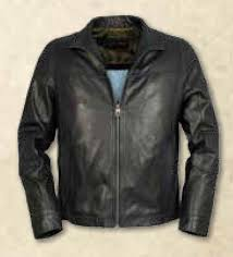 men s leather jackets