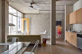1221 Design Gallery Of 1221 Broadway Lake Flato Architects 2