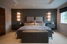 lighting ideas for bedroom. Schonbek Lighting | Swarovski Riviera Collection Ideas For Bedroom N
