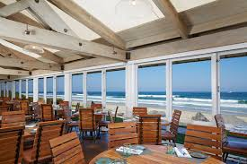 Chart House San Diego Locations 15 Waterfront Restaurants In San Diego North County 2018