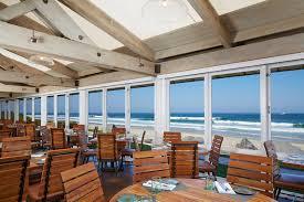 15 Waterfront Restaurants In San Diego North County 2018