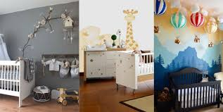 baby room ideas unisex. Interesting Unisex Unisex And Neutral Baby Nursery Ideas Inside Baby Room Ideas H