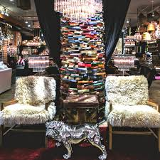 visit timothy oulton at one of his many locations here in oc we have a showroom in costa mesa at hd ercup in soco you ll be inspired