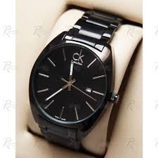 calvin klein watches 2014 designs for men calvin klein wrist watches for men 2013
