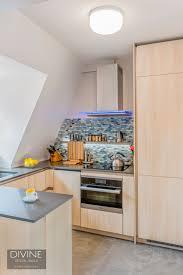 boston kitchen designs. Charlestown Boston Kitchen Designer 2 Designs O