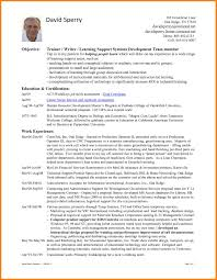 Resume Resume For Retail Clothing Store Wpazo Resume For Everyone