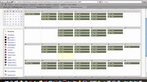 Shift Planning App Shift Plannning Under Fontanacountryinn Com