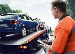 Roadside Assistance Bmw North America