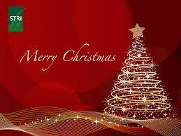 free beautiful christmas cards pin free beautiful christmas candles pictures wallpaper animated