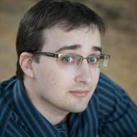 "10+ ""Bill Cadle"" profiles | LinkedIn"