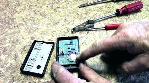 craftsman 315 garage door opener manual craftsman garage door opener manual keypad craftsman garage door opener 41a5021 3m 315 manual