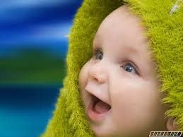 cute baby wallpaper 1024x768 desktop wallpapers foto 1024x768